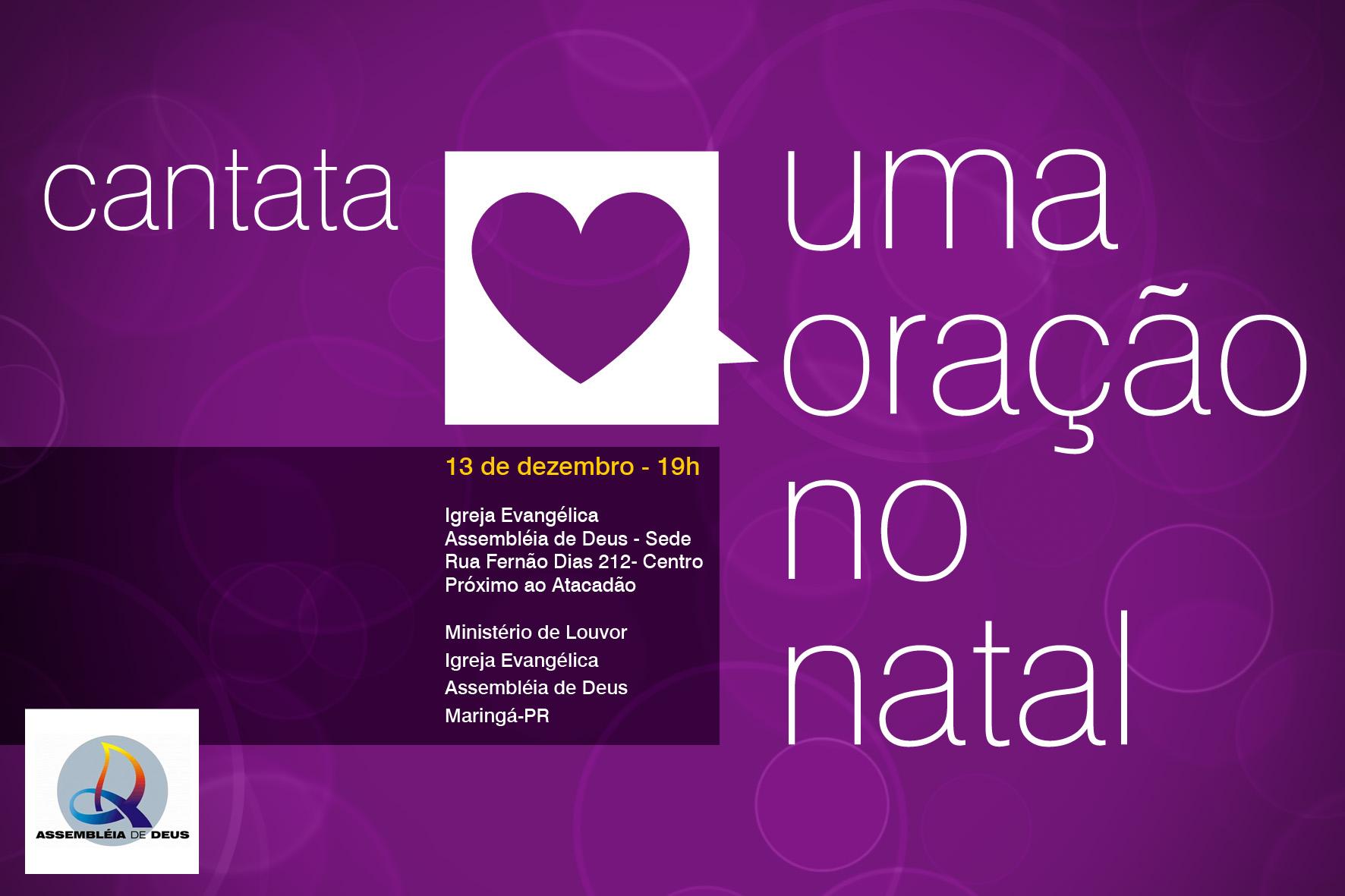 http://www.turmadableia.com.br/Cartaz2.jpg