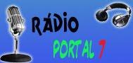 Radio Portal7