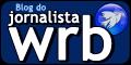 Blog do Jornalista WRB