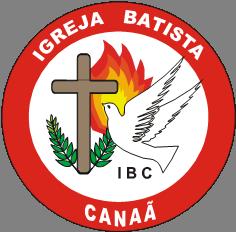 Igreja Batista Cana�