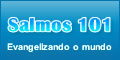 Salmos101