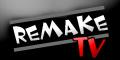 Remake TV