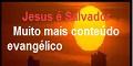 Jesus � Salvador, Ajudando a defender sua f�