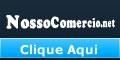 NossoComercio.net