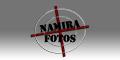 NaMira Fotos
