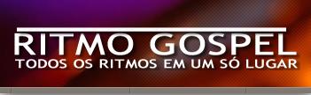 O Ritmo Gospel