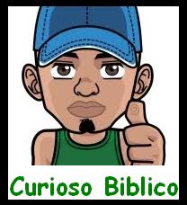 Curioso Biblico