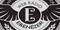 Web R�dio Eben�zer