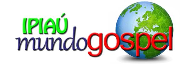 Ipia� Mundo Gospel