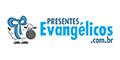 Presentes Evang�licos