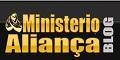 Blog Minist�rio Alian�a