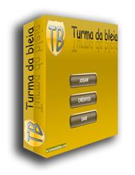 http://www.turmadableia.com.br/boxTurmadaBleia.jpg