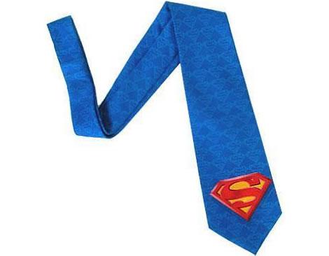 superman-tie