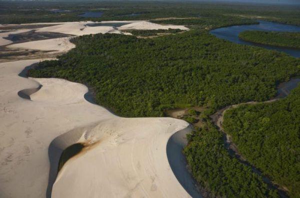 Lencois Maranhenses parquenacional (6)