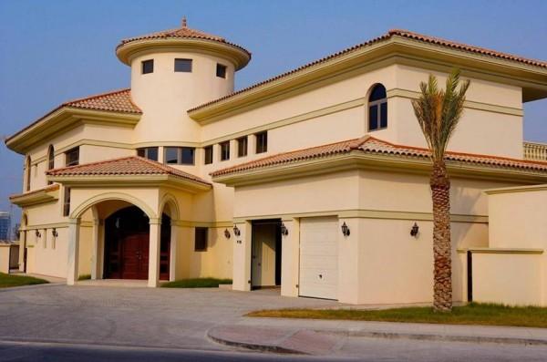 minha casa minha vida em dubai (1)