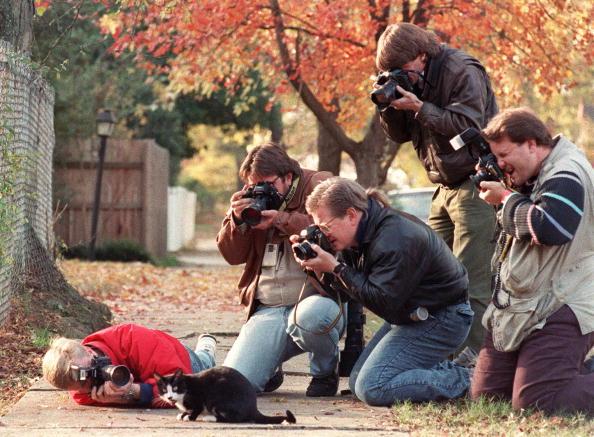 fotografos engracados (10)