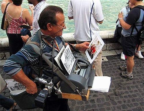 fotografos engracados (11)