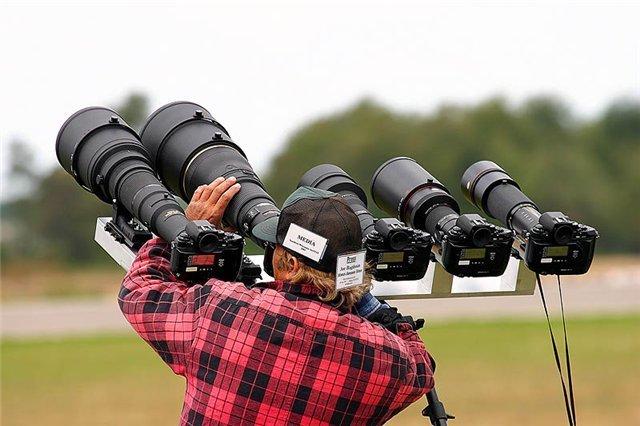 fotografos engracados (12)