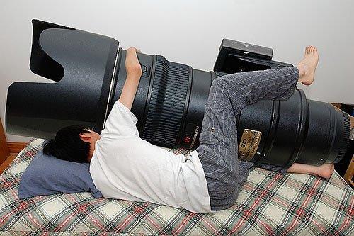 fotografos engracados (2)