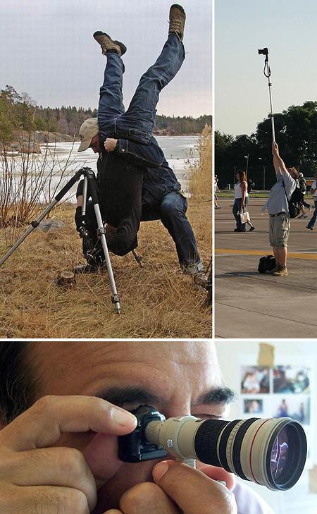 fotografos engracados (4)