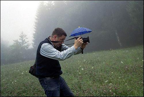 fotografos engracados (9)