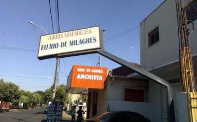 RIO-DE-MILAGRES_wilson-e1306837818929