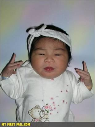 bebes engracados (4)