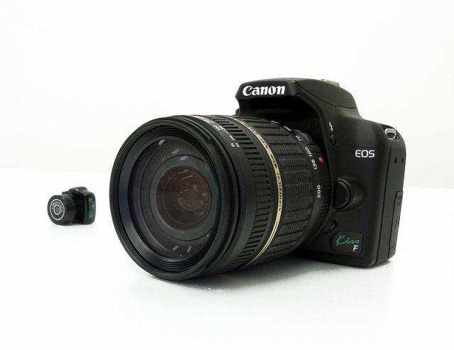 menor_camera (3)