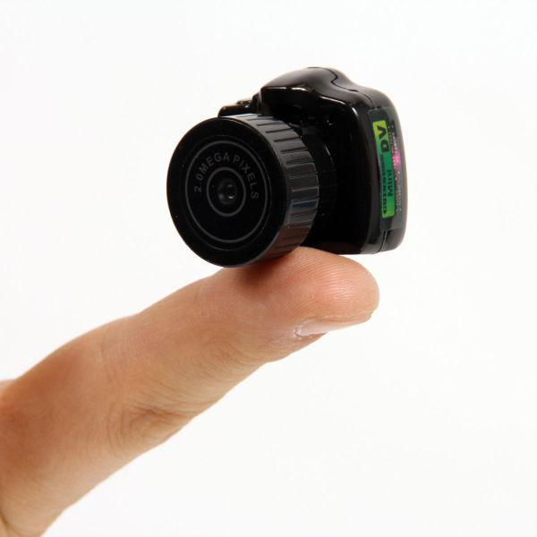 menor_camera (7)