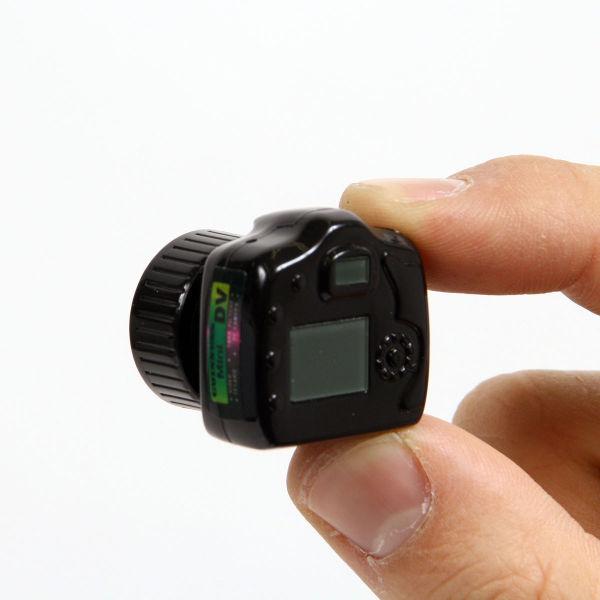 menor_camera (8)