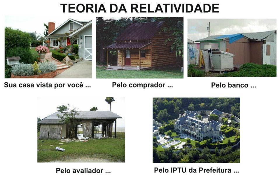 teoria_da_relatividade2