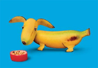 funny-fruit-pps
