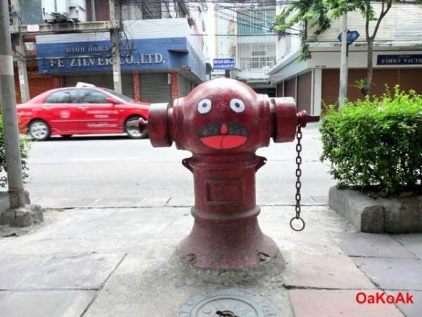 humor nas ruas (1)