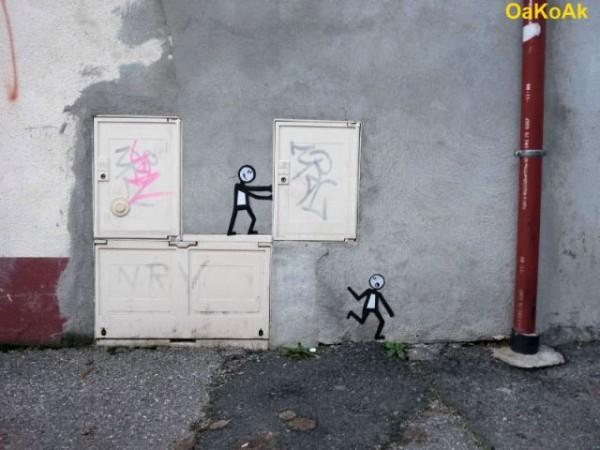 humor nas ruas (10)