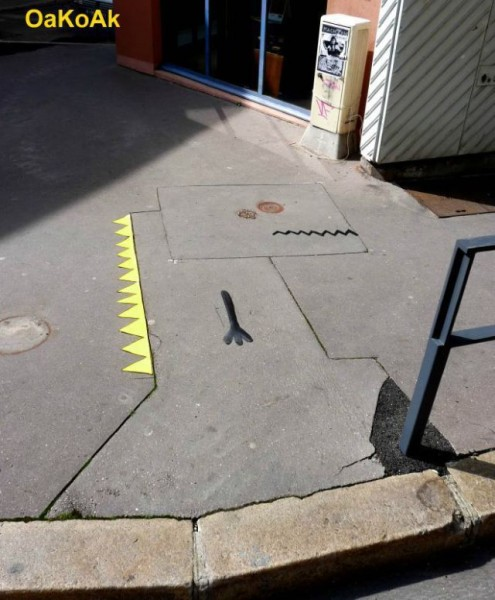 humor nas ruas (14)