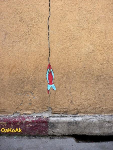 humor nas ruas (15)