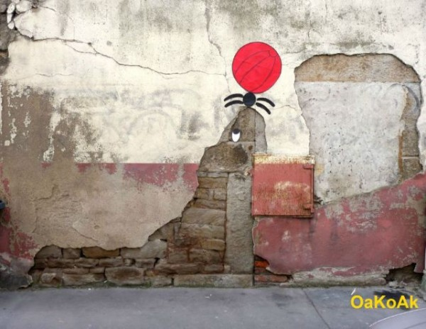 humor nas ruas (3)