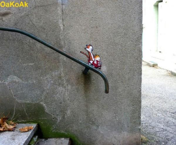 humor nas ruas (4)
