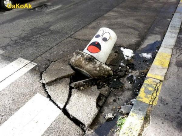 humor nas ruas (6)