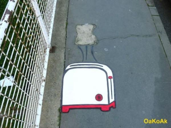 humor nas ruas (7)