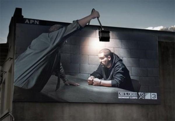 propagandas criativas (4)