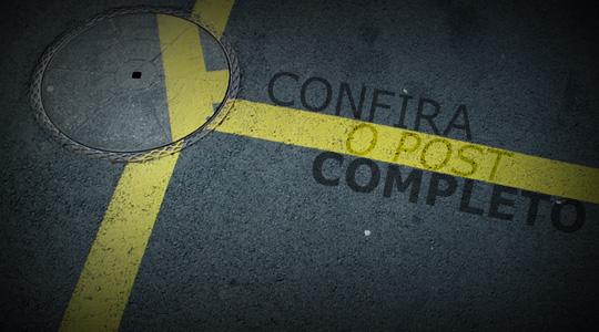 Post-Completo4
