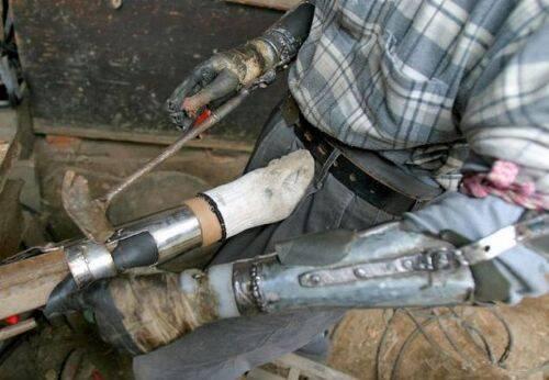 chinas maos roboticas (1)