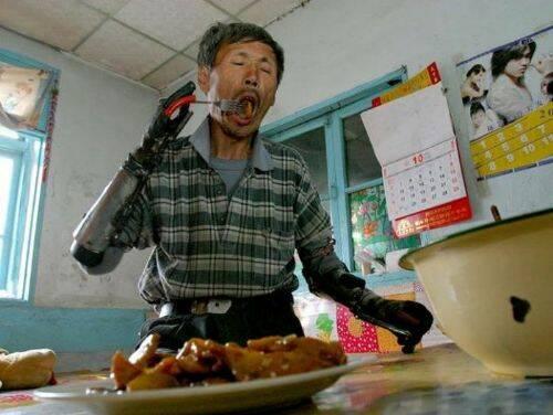 chinas maos roboticas (2)