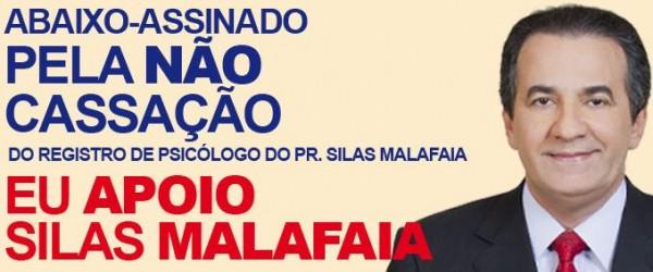 silasmalafaia