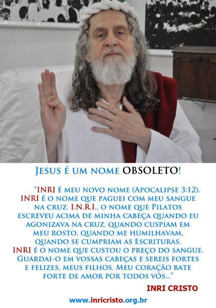 jesus-obsoleto