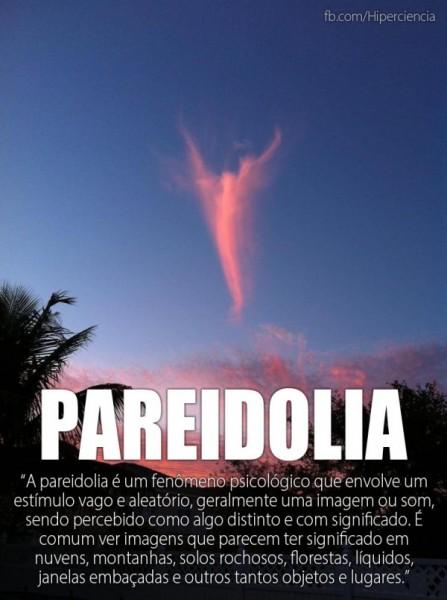 pareidolia-600x804