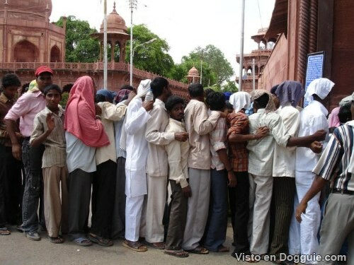 fila indiana2