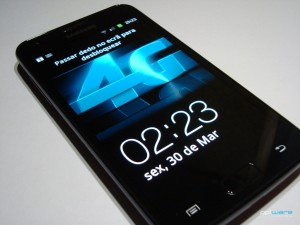 smartphone-300x225