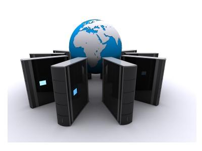 entendendo-o-que-e-um-servidor-dedicado-1